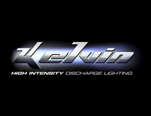 Kelvin Logo Development | Logo Design for Kelvin HID Need he… | Flickr