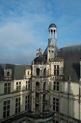 Loire 17