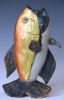 7 Fishvase | by goobylork