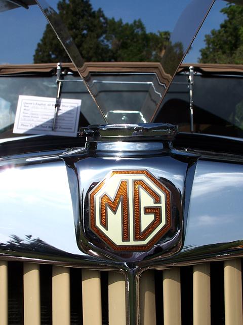 MG detail.jpg