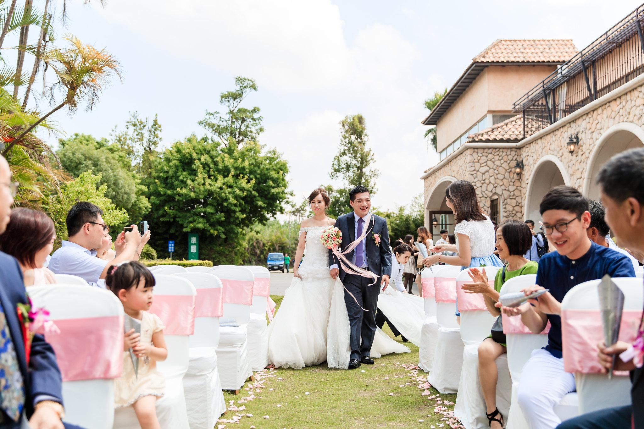 Wedding -53