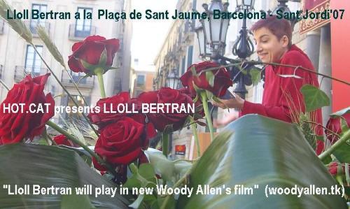LLOLL BERTRAN - WWW.WOODYALLEN.TK - ELJU.EU