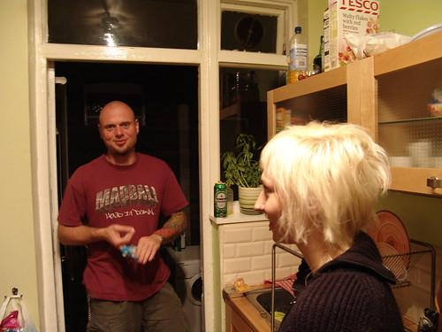 516795948 d991ebbb99 Schottland 2005   Tag 7   little Pieschen