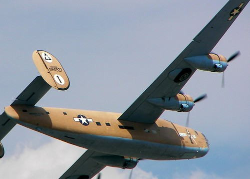 october texas force tx air 2006 diamond airshow consolidated lil caf liberator midland b24 commemorative airsho lb30 am927