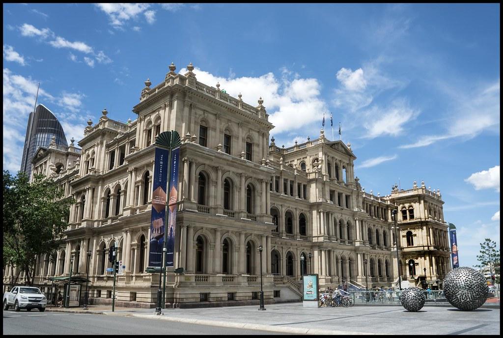 Brisbane Treasury Casino-1=