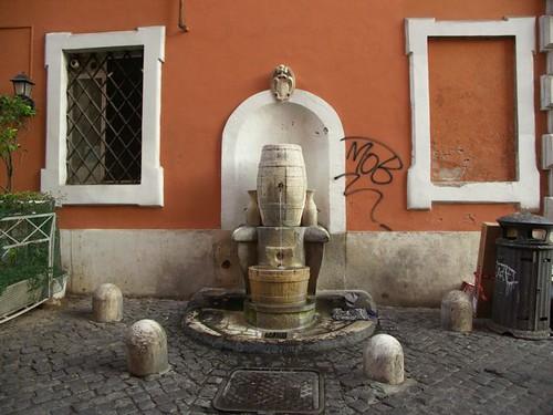 Roma | by Salvatore Pinelli