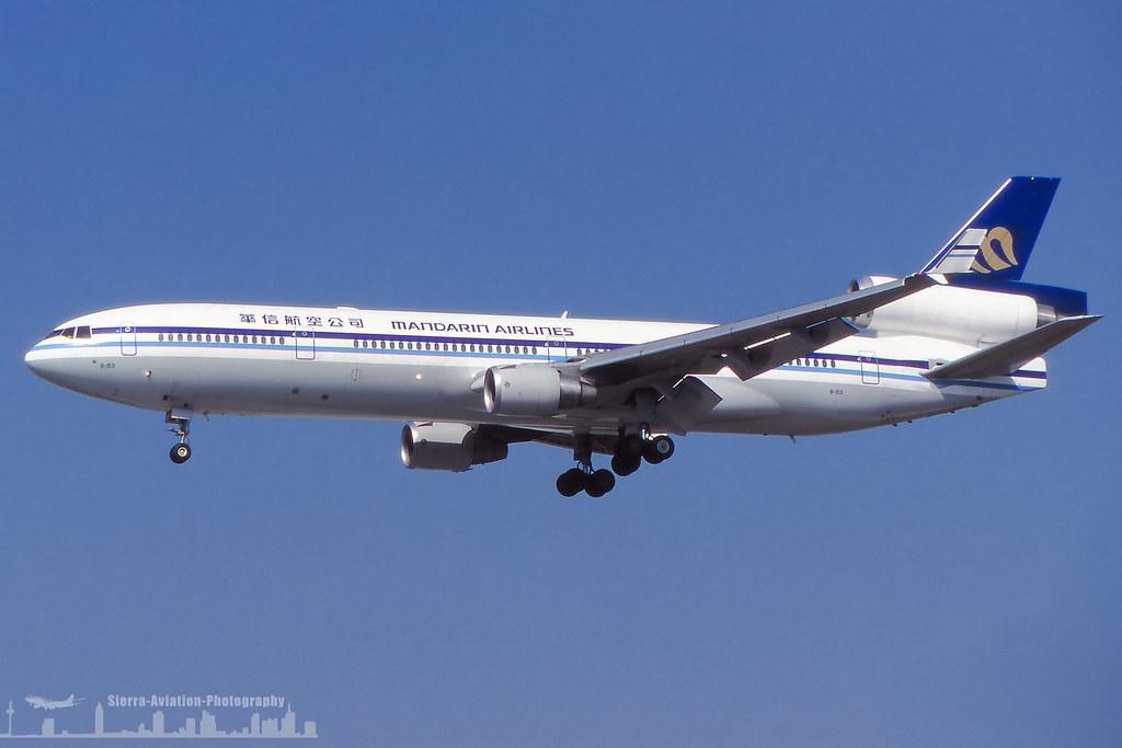 MD-11 in FRA 32049283033_52a56fe347_b