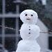 Snowman Neighbor