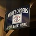 Money orders for sale here