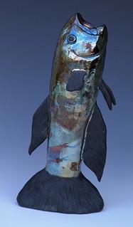 92 Fishvase 2   by goobylork