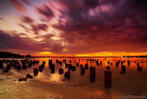 longexposure sunset color nature water beauty night soe naturesfinest sigma1770mm pentaxk10d anawesomeshot impressedbeauty paulandapentax