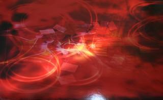 IMG_8139   by SOMBILON STUDIOS - www.SOMBILON.com