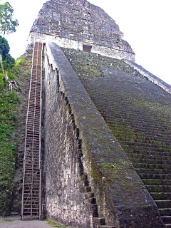 Guatemala-1446 - Temple V