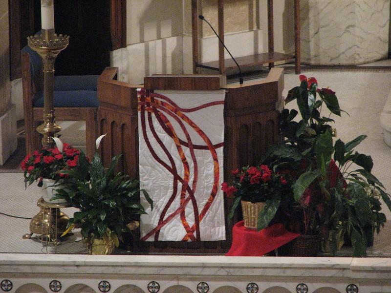 Pentecost 2008 003