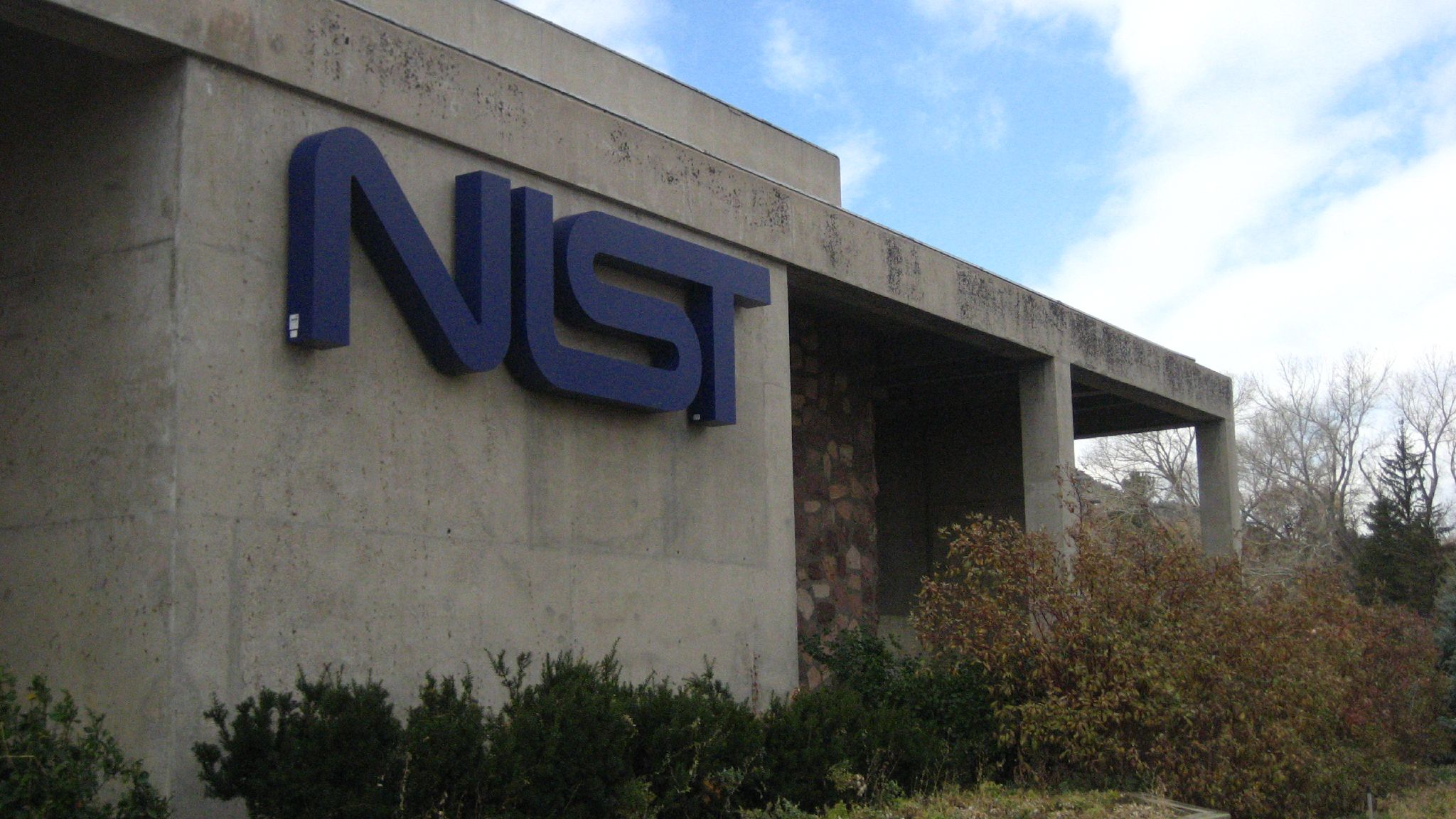 NIST has announced the beginning of the third phase of post quantum cryptography standardization