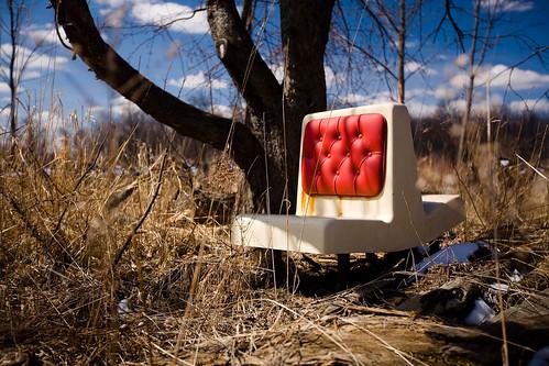 travel lake nature mi landscape outdoors landscapes pointofview orion environment portfolio lapeer trekkin