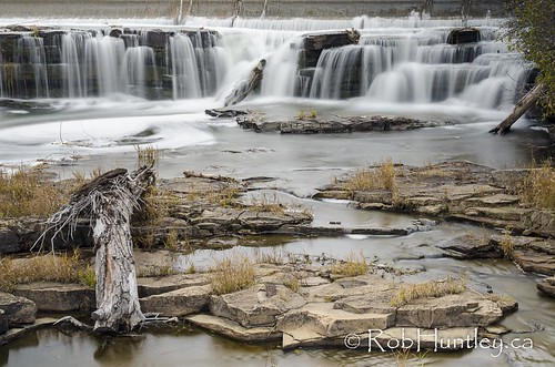 almonte mississippiriver ontario river photo photograph photography canada