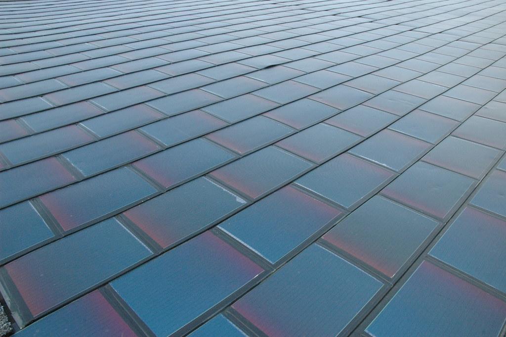 DSC_0137 | I like building-integrated photovoltaic (BIPV) bu… | Flickr