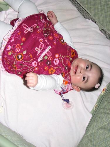 Estefania 10Feb2008 007 | idaniaquin | Flickr