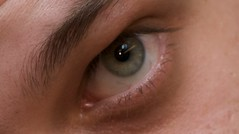 krasses Auge ;-) | by jmtosses