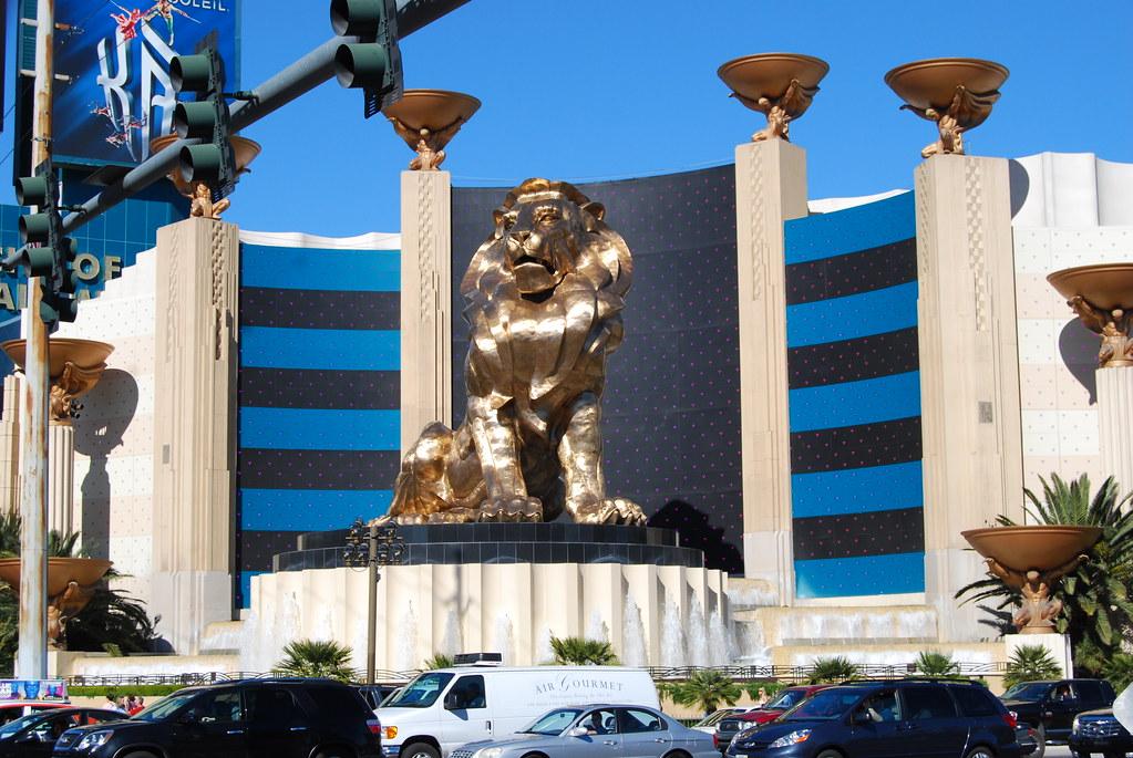 Las Vegas 2008 1319