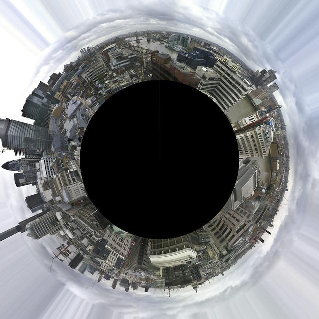 London Globe