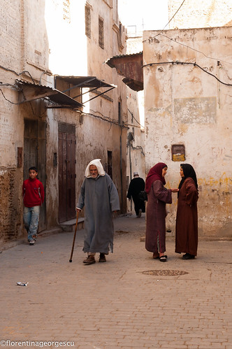 fez_20101124-24.jpg | by florentina georgescu photography