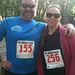Modesto Classic 5K 002 by Seaners4real