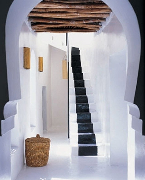 Popham design