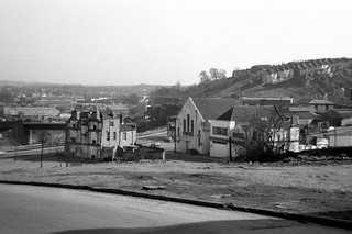 Totterdown, Bristol, 1973. | by Fray Bentos