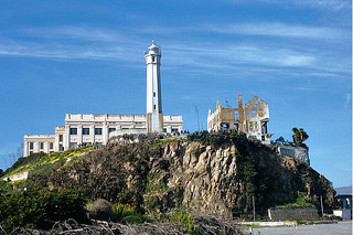 Alcatraz_JFK_OnlineMedia_09 | by Anthro136k Who Owns the Past