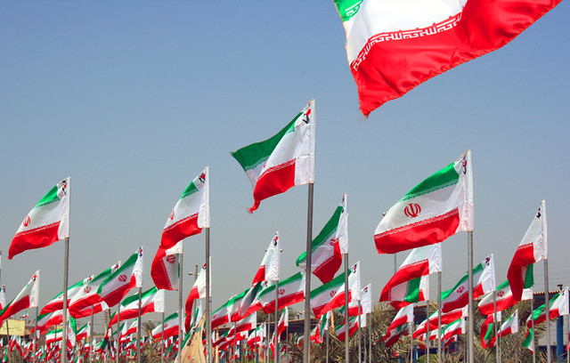Iranul inchide peste o mie de ferme ilegale de criptomonede
