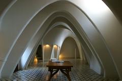 Casa Batllo   by schmeeve