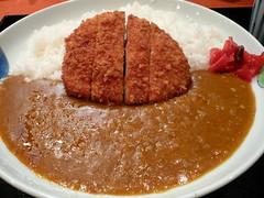横浜ポルタ:地鶏や | by Yendou's