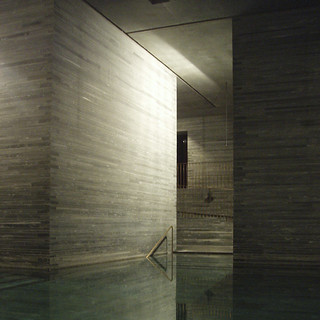 Therme Vals 8 | by rucativava