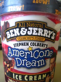 Americone Dream | by rick