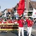 Parade Sunday (2007)
