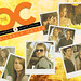 The OC Season 4 FOX Wallpaper 4