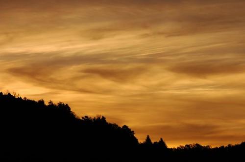 naturaleza nature clouds sunrise natura catalonia girona amanecer nubes catalunya cataluña pyrenees pyrénées pirineo núvols pirineu catalogne llanars valldecamprodon