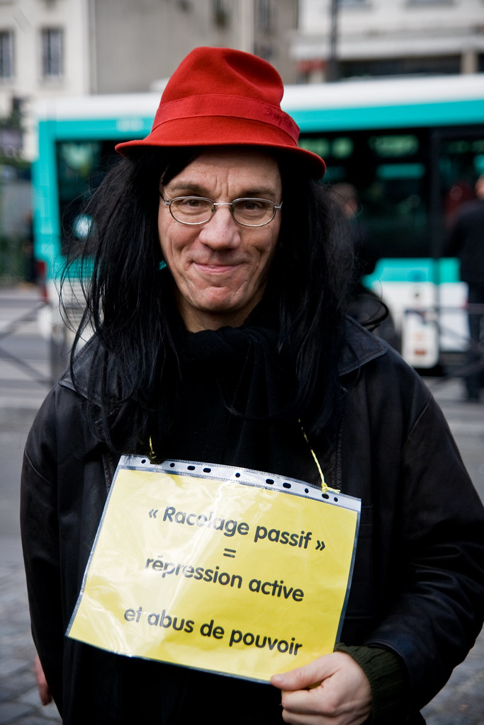 Annonces Travesti Et Rencontres Ville De Cannes Page 2