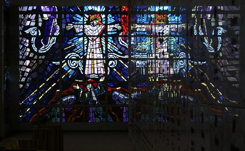 Resurrection Mausoleum | by repowers