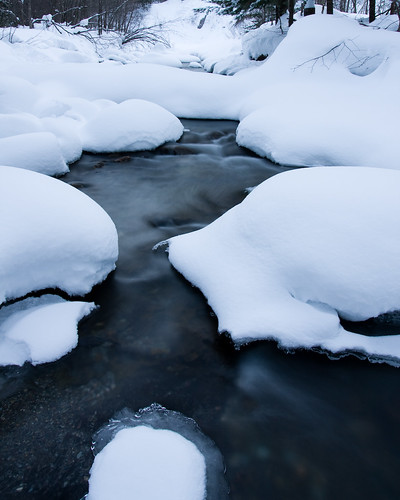 Filkars River