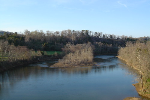 river virginia sony cybershot roanoke va dsct1 browntown