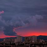 #235-Split-Croatia