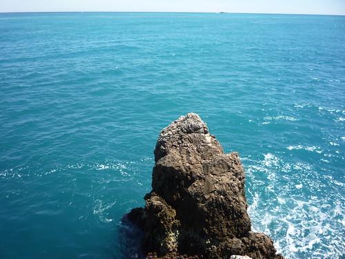 Punta Este   by cruz_fr