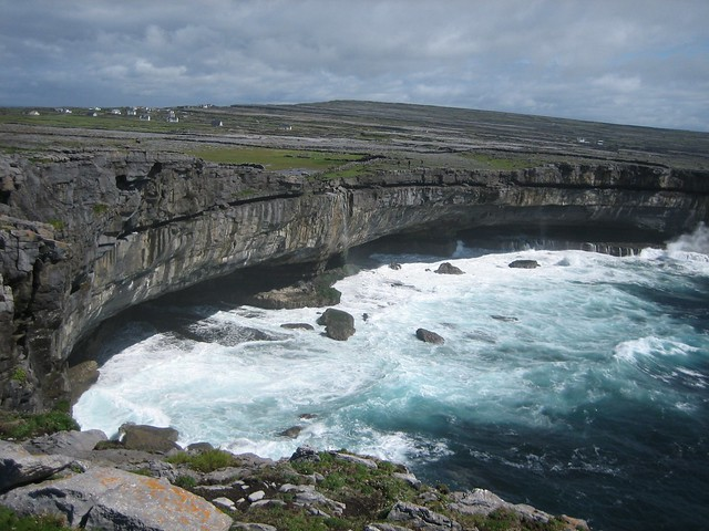 224_Aran Islands (Ireland)