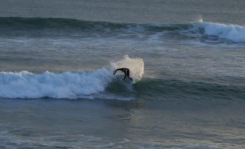 Bafureira, Estoril   by Beach, Bodyboarding and Surfing pix
