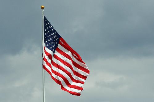 American Flag | by twg1942