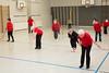 Fitness Seniorinnen 20170201 (10 von 25)