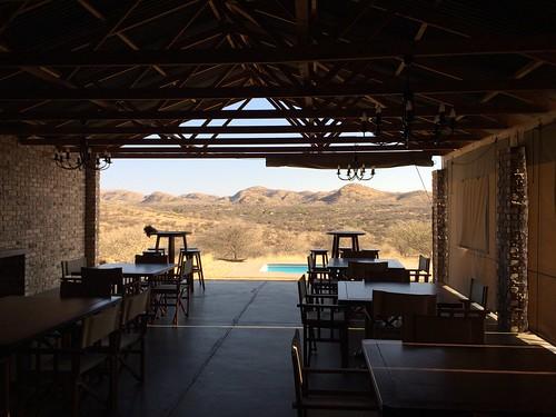 namibia windhoek windhoekgamecamp
